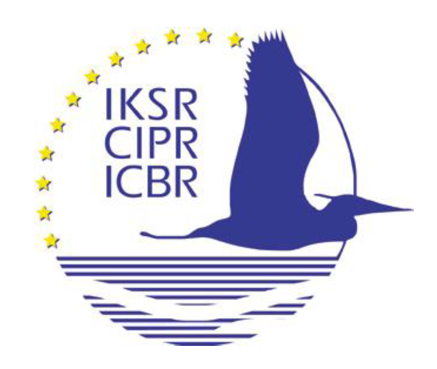 International Commission for the Protection of the Rhine (ICBR)