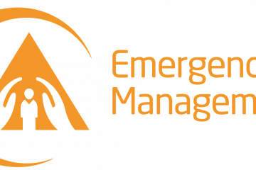 Copernicus Emergency Management Service (CEMS) Logo
